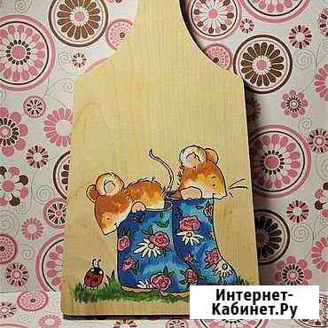 Новогодние мастер- классы для детей в корп.1106е Зеленоград