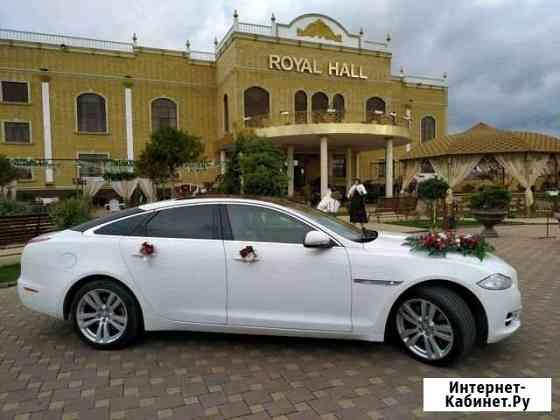 Автомобиль на Свадьбу и встречи Ставрополь