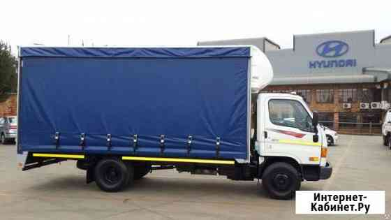 Грузоперевозки 4 тонн 6 метров 27 куб Воронеж