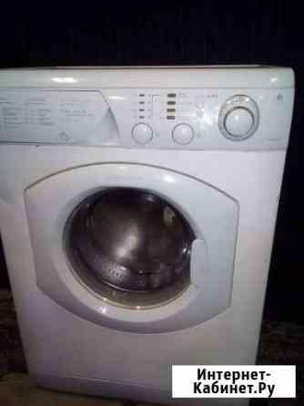 Срочный ремонт стиральных машин Брянск