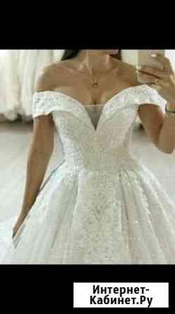 Отпаривание и химчистка свадебных платьев Саратов