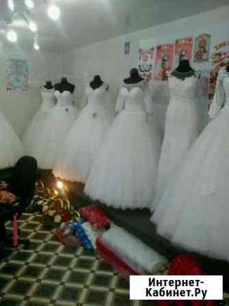 Химчистка ручная свадебных платьев, а так же отпар Анапа