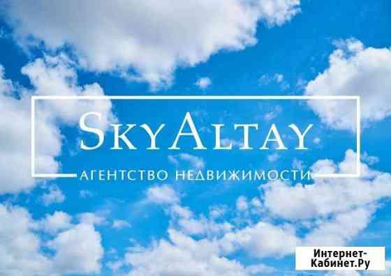 Решим Ваш жилищный вопрос Горно-Алтайск