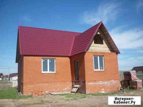 По строю крышу,ремонт старой,стены заборы Бийск