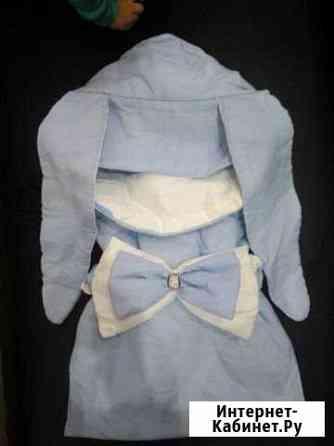 Швеи(ремонт одежды) Камбарка