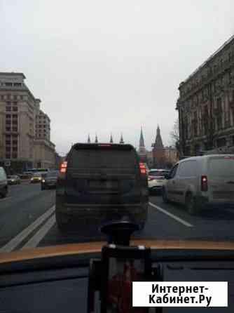 Быстрая курьерская доставка на своём автомобиле Москва