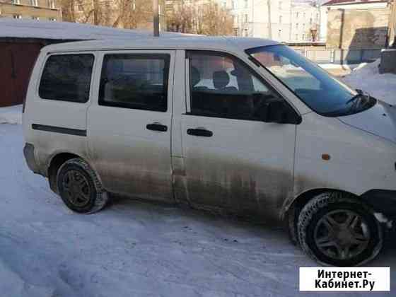 Помощь в переездах, грузоперевозки, курьер Барнаул
