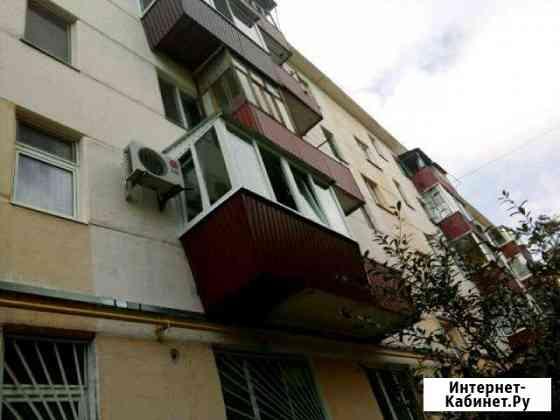 Мир балконов Набережные Челны