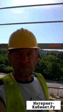 Строительство зданий быстро качественно Горно-Алтайск