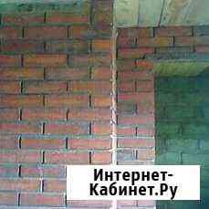 Каменщик (перегородчик) Саратов