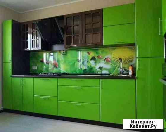 Изготовление Мебели на Заказ - Кухни, Шкафы-купе Волгоград