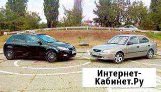 Инструктор по вождению, Автоинструктор, АКПП, МКПП Краснодар