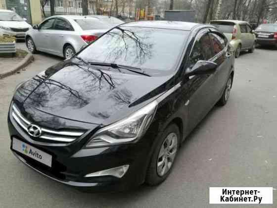 Аренда автомобиля, прокат, аренда для такси Санкт-Петербург