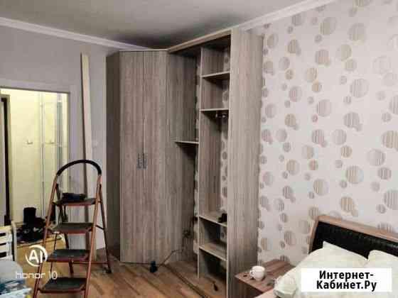 Сборка мебели Биробиджан