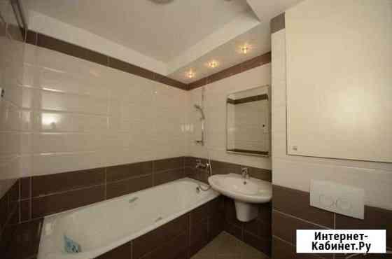 Ремонт ванной под ключ Плиточник Укладка плитки Ярославль