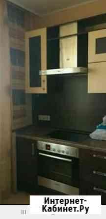 1-комнатная квартира, 39 м², 4/17 эт. Железнодорожный