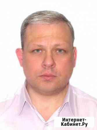 Автоинструктор Москва