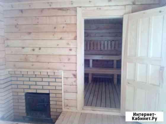 Все виды строительных работ Горно-Алтайск