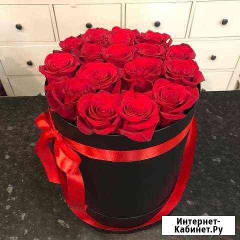 Доставка цветов Адлер,Сочи букеты/розы/серце Сочи
