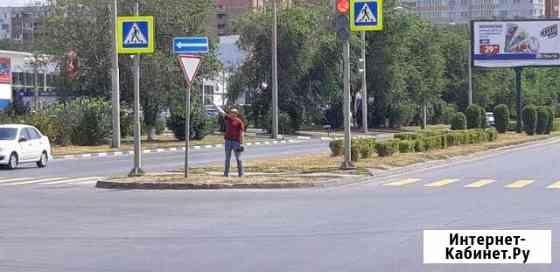 Обучение вождению. Инструктор по вождению Ростов-на-Дону