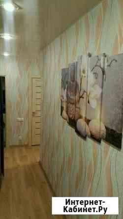 Ремонт домов и квартир Мелкий ремонт Симферополь