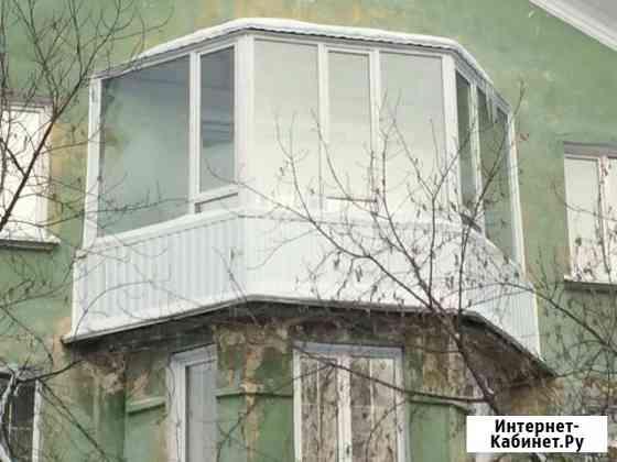 Окна, балконы, лоджии + отделка, звони Северск