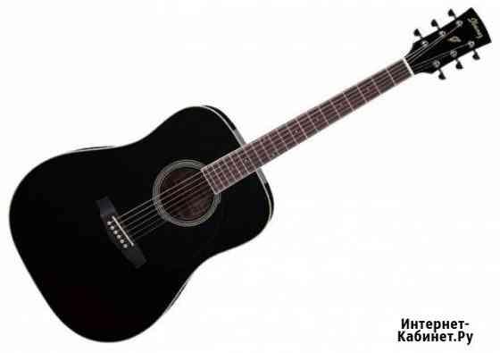 Уроки гитары и бас гитары Москва