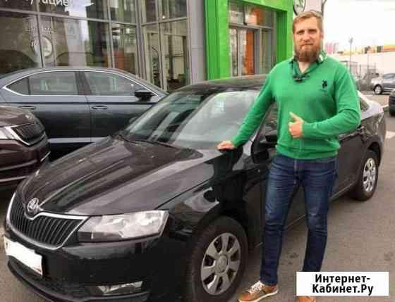 аренда авто без залога спб для такси кредит на 30 тысяч