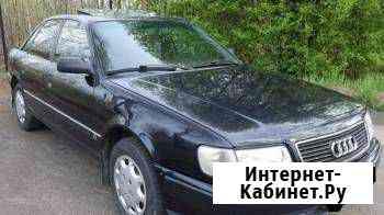 Курьер Псков