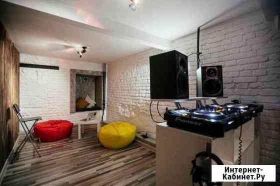 DJ Практика и Аренда Студии Москва