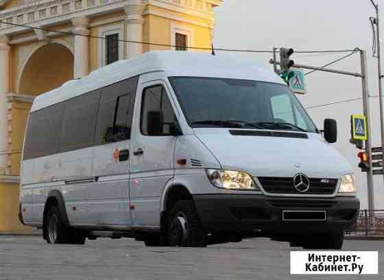 Аренда автобуса. Заказ автобуса Иркутск