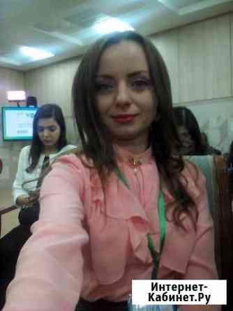 Адвокат. Квалифицированная юридическая помощь Уфа