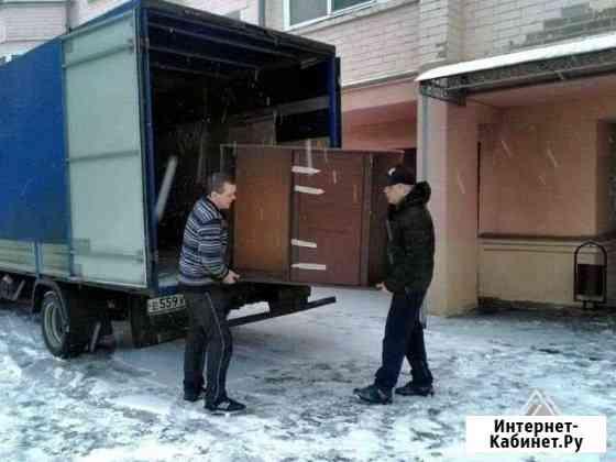 Переезды Грузчики Перевозка мебели Пианино 24/7 Екатеринбург