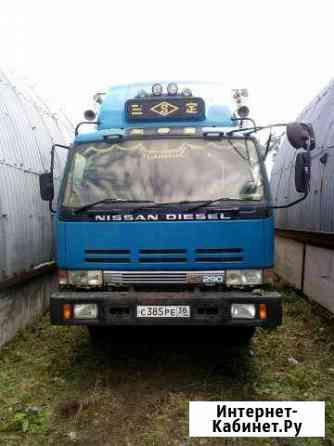 Транспортные услуги Нерюнгри