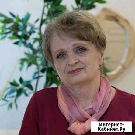 Услуги логопеда-дефектолога Иркутск