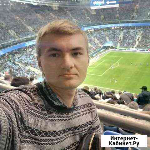 Настройка Яндекс директ - качественно Санкт-Петербург