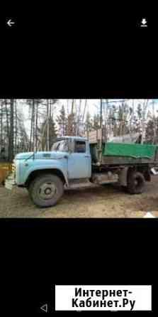 Вывоз мусора Якутск