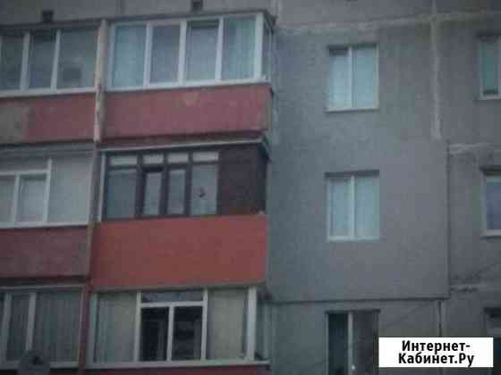 Утепление Стен. Балконов. (Квартир в целом.) Любой Ноябрьск