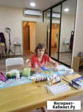 Обучаю детей и взрослых рисунку, живописи, компози Таганрог