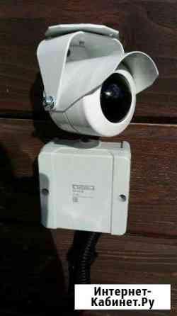 Видеонаблюдение, скуд, опс, аппз, охранная сигнали Санкт-Петербург