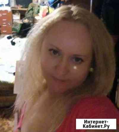 Медсестра-сиделка в Жуковском Жуковский
