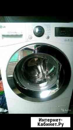 Ремонт стиральных машин и свч выезд Петропавловск-Камчатский
