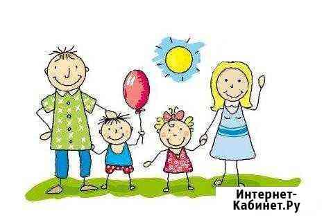 Детский психолог Волгодонск