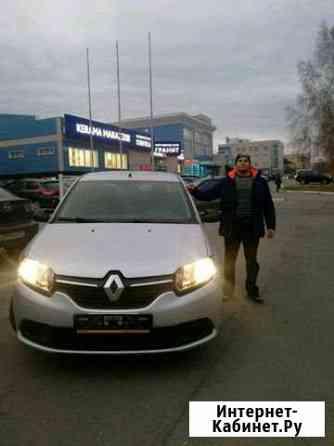 Инструктор по вождению Барнаул