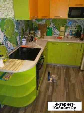 Мебель на заказ по вашим размерам Новокузнецк