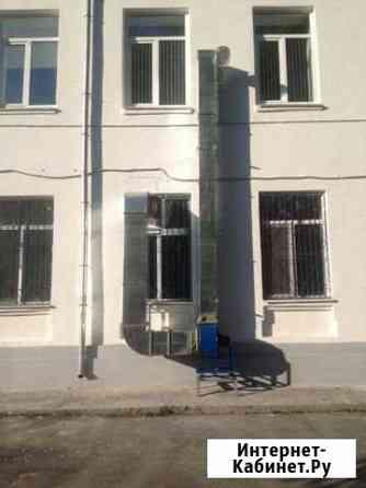 Установка и обслуживание вентиляции и кондиционеро Пермь