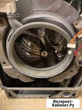 Ремонт стиральных машин, холодильников, кондиционе Рыбинск