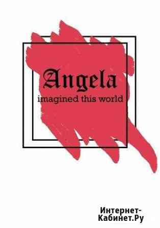 Изготовление дизайна визиток, макетов, логотипа Уфа