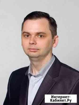 Создание сайтов. Продвижение сайтов. SEO Краснодар