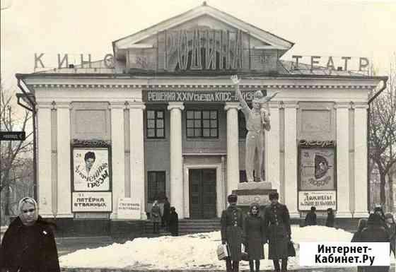 Установка подключение сервис бытовой техники Белгород